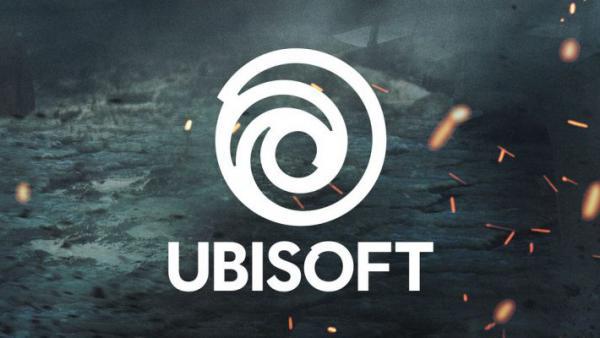 3x2 En Juegos De Ubisoft Para Ps4 Y Xbox One Meristation