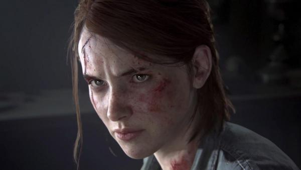 The Last of Us: Part II nombra directores