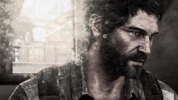"El actor de Joel ya ha jugado a The Last of Us II: ""Se ve increíble"""