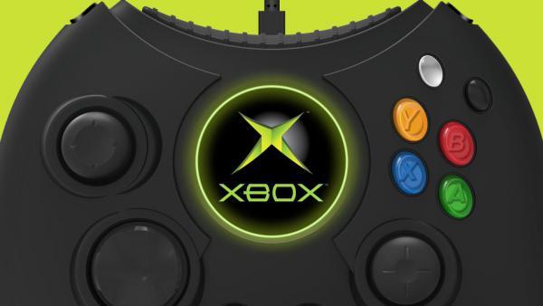 Revelados 19 Nuevos Juegos De Xbox Original Para Xbox One Meristation
