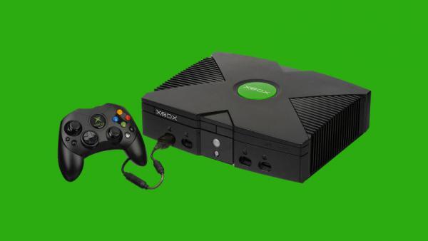 Todos Los Juegos De Xbox Retrocompatibles Con Xbox One Meristation
