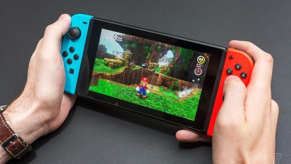 Frenesi Indie Nintendo Switch Recibe Decenas De Nuevos Juegos