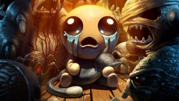 Clasicos Indies De Oferta Temporal En Nintendo Switch Meristation
