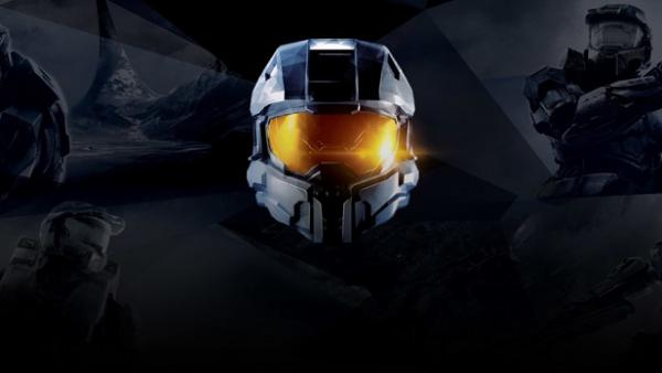 Halo: The Master Chief Collection pone rumbo a Xbox Game Pass