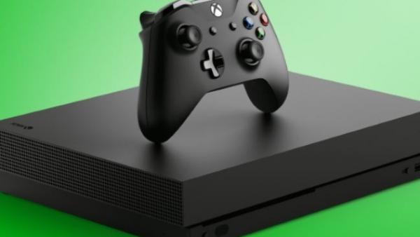 Los 5 Nuevos Juegos Que Llegan A Xbox One Esta Semana Meristation