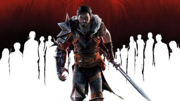 Dragon Age Ii Llega A La Retrocompatibilidad De Xbox One Meristation