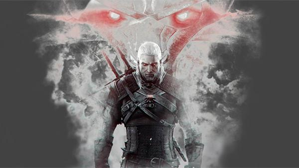 El mod Enhanced Edition de The Witcher 3 ya disponible