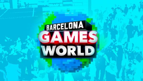 La Barcelona Games World 2018 potenciará los eSports