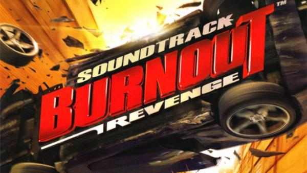 Burnout Revenge llega a la retrocompatibilidad de Xbox One