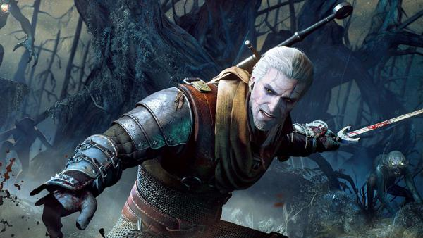 Guionistas veteranos de Marvel se unen a la serie de The Witcher