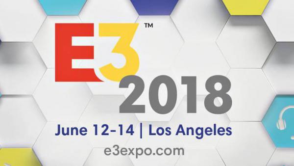 Encuesta: ¿Qué conferencia esperas más de este E3 2018?