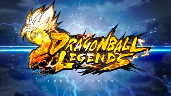 Dragon Ball Legends: todos los móviles compatibles y requisitos
