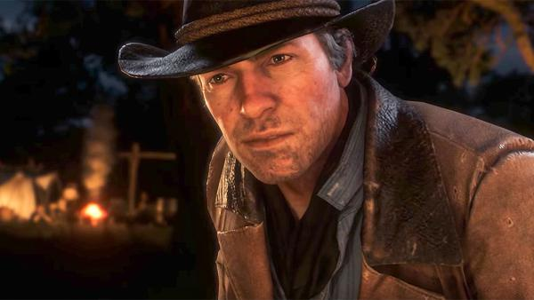 Red Dead Redemption 2 no se retrasará más, según Take-Two