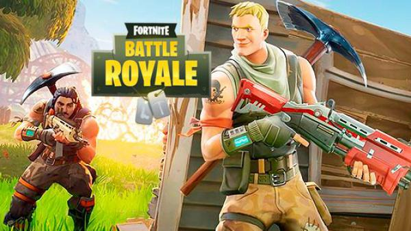 5 trucos para sobrevivir en Fortnite: Battle Royale