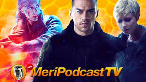 MeriPodcast 11x32: Detroit: Become Human