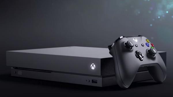 Los 5 Mejores Juegos De Xbox One En 2018 Meristation