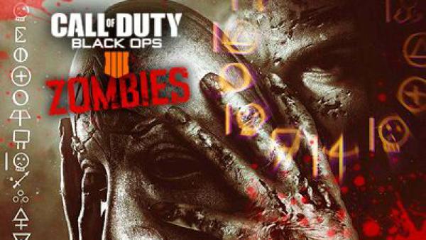 Of Duty Y Evolución ZombiesOrígenes Meristation Call Los WYeIED29H