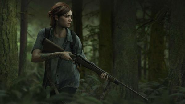 Oficial: The Last of Us: Parte 2 tendrá multijugador