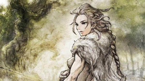 Octopath Traveler no tendrá DLC ni expansiones