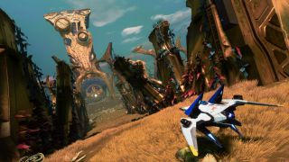Imágenes de Starlink: Battle for Atlas