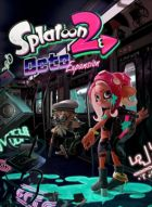 Carátula de Splatoon 2: Octo Expansion