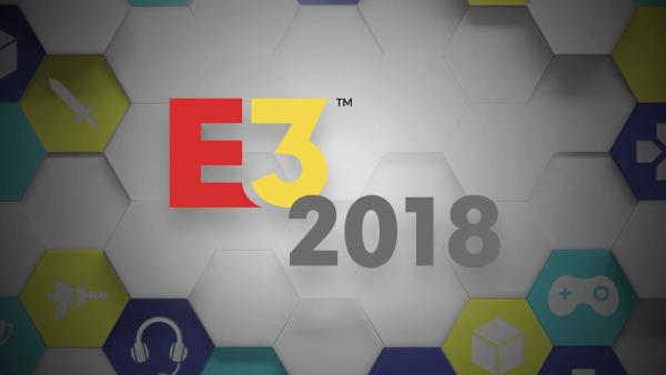 E3 2018: Estos son los nominados a los Game Critics Awards