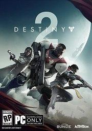 Destiny 2 Videojuegos Meristation
