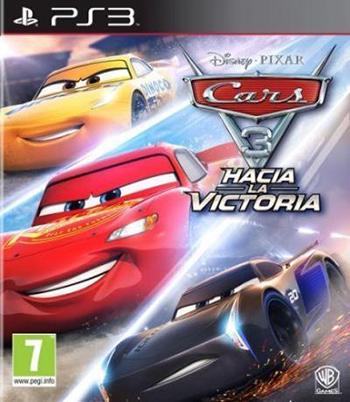 PlayStation 3 - Meristation