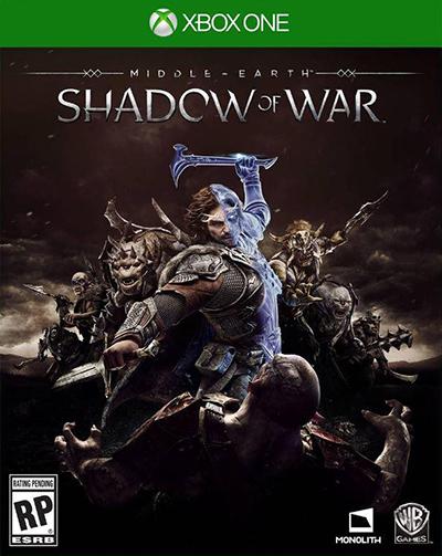 Los Mejores Juegos De Aventura En Playstation 4 Meristation