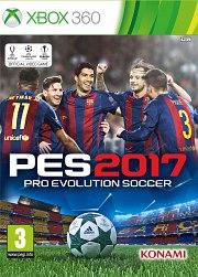 Juegos De Xbox 360 Meristation