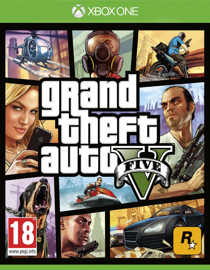 Guias De Grand Theft Auto V Videojuegos Meristation