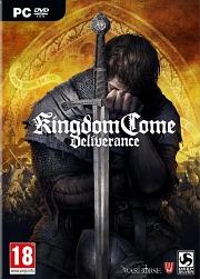 Kingdom Come Deliverance Videojuegos Meristation