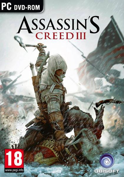 assassins-creed-3-pc.jpg Carátula