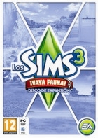 thesims3pe_pc_pft_1.jpg Captura de pantalla