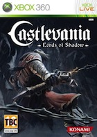 castlevania_lords_of_the_shadow_360box.jpg Captura de pantalla