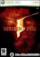 resident_evil_5_box_1.jpg Captura de pantalla