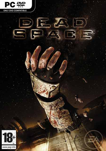 http://renechivas100.blogspot.mx/2015/09/dead-space-pc.html