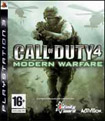 cod4_ps3_0.jpg Captura de pantalla