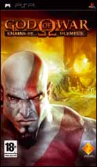 gow_cover_0.jpg Captura de pantalla