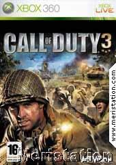 call_of_duty_3_360_box.jpg Captura de pantalla