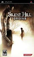silent_hill_origins_caja_0.jpg Captura de pantalla