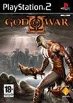 god_of_war_2_caja_0.jpg Captura de pantalla