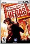rainbowsixvegas_caja.jpg Captura de pantalla