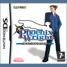 phoenix_wright_box.jpg Captura de pantalla
