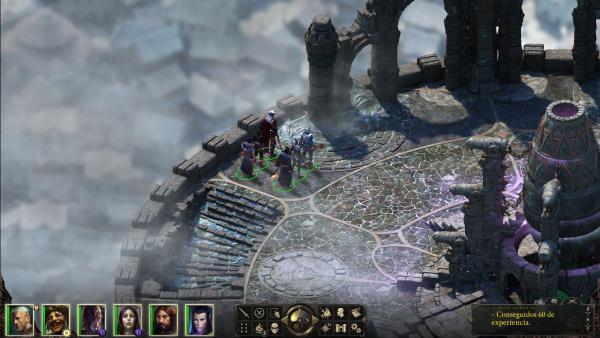 Pillars Of Eternity Y Otros 20 Juegos Gratis Para Pc Con Twitch