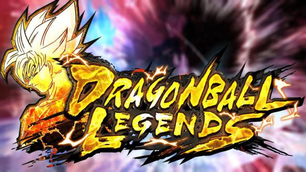 Dragon Ball Legends: Guía de estrategias, trucos y PVP