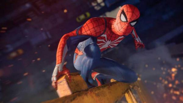 Spider-Man se queda sin demo en PS4