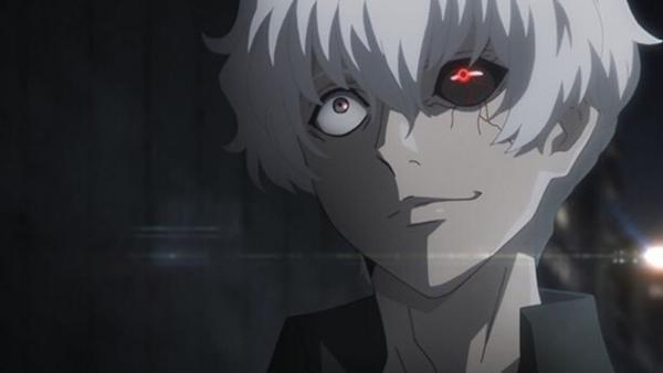 Tokyo Ghoul: re Call to Exist saldrá en Occidente para PS4 y PC
