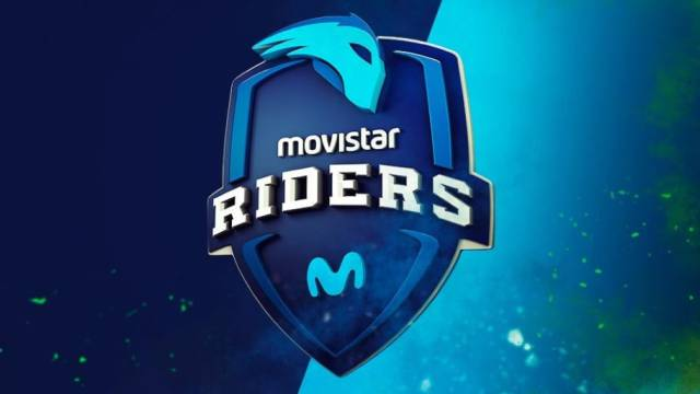 Movistar revolucionará la Madrid Games Week 2018