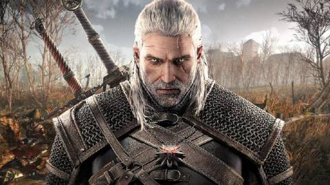 Un futuro The Witcher no se llamará The Witcher 4